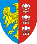 Bielsko-Biala - coat of arms