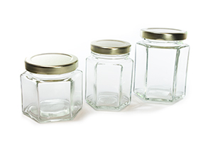 If you have a container that you can't find, or need to add a label to a container already here, please let us know!