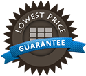 OnlineLabels.com low price Guarantee