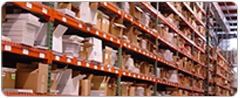 Click Here to view our Overstock Inventory.