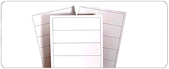 Click Here to shop small quantity labels.