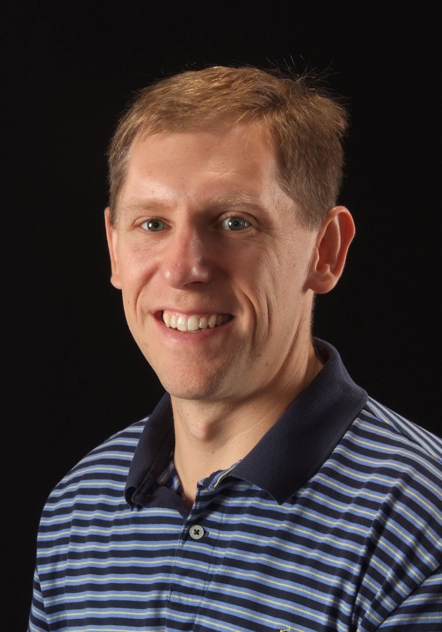Dave Carmany