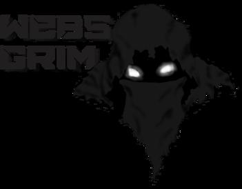 Webs Grim