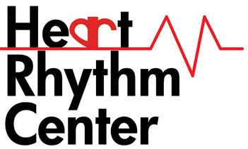 Cardiologist logo design