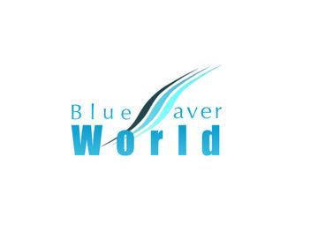 BlueSaver World