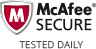 McAfee Verified