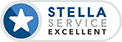 OnlineLabels.com Customer Service Ratings at StellaService