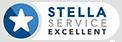 OnlineLabels.com Customer Service Ratings at StellaService
