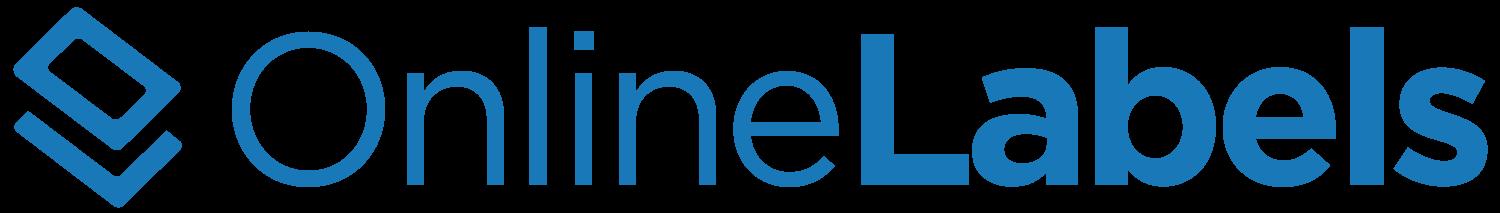 onlinelabels.com image