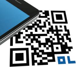online qr code generator