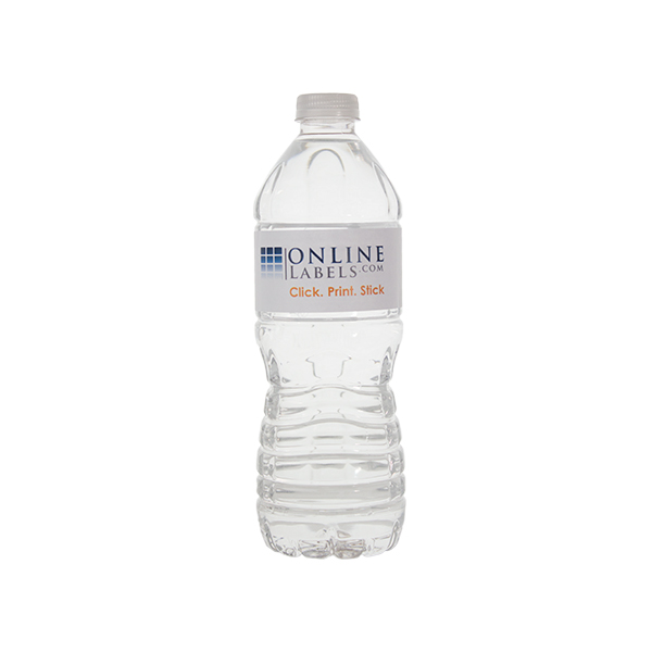 Poland Springs Water Bottle Sizes Poland Spring Water Bottle