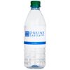 16.9 oz Dasani® Water Bottle - OL5950