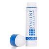 0.15 oz Lip Balm Tube with Cap - OL663
