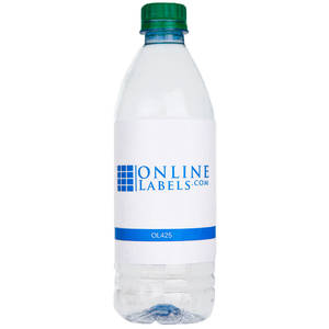 Nutrition News Dasani Water Bottle Nutrition Facts