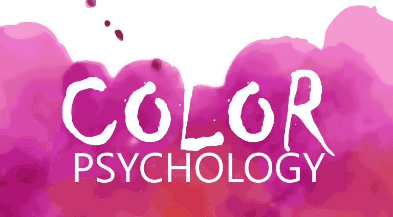 How to Create the Best Labels and Packaging Using Color Psychology [Infographic]