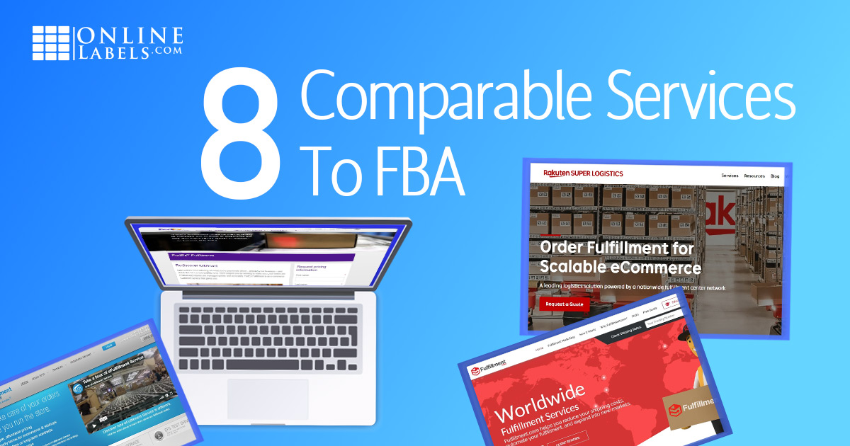 Find out why FBA isn't your only option