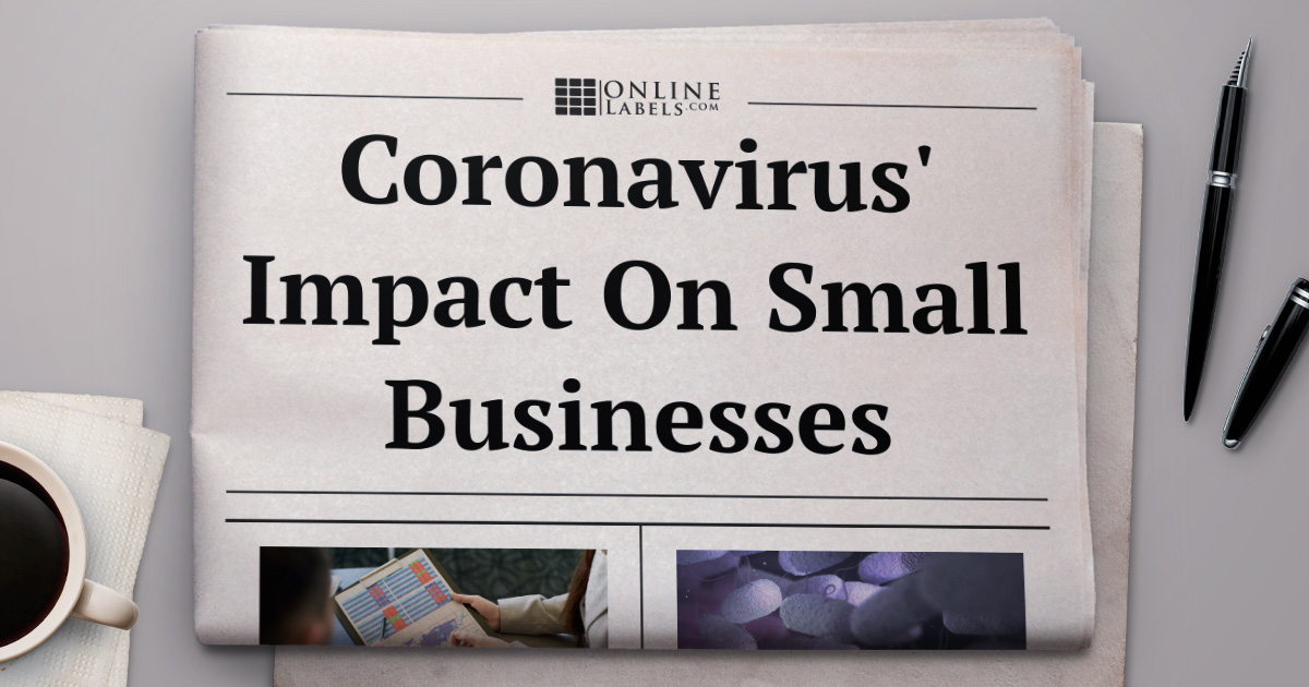The Coronavirus Is Coming: What To Expect