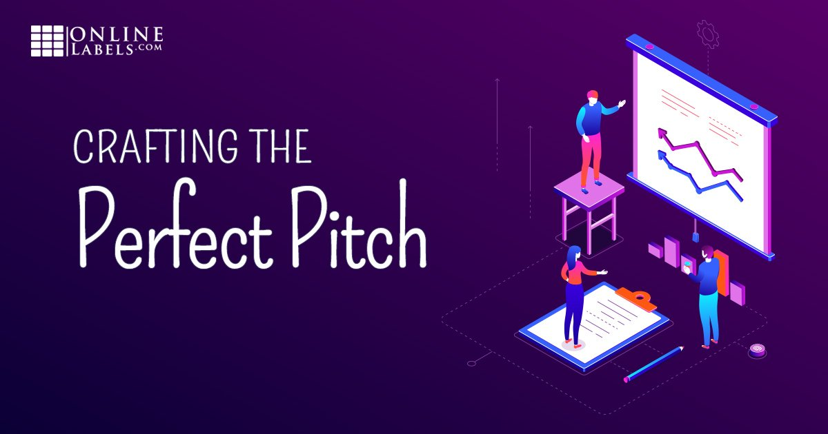 How to craft pitches for press