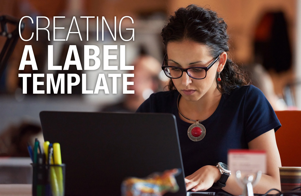 How To Create A Microsoft Word Label Template  OnlinelabelsCom