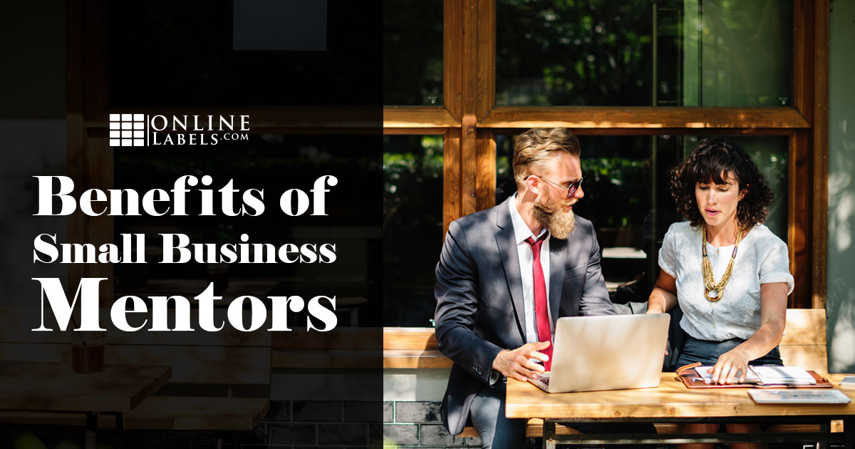 Entrepreneurial Mentors: How They Help & Where To Find Them