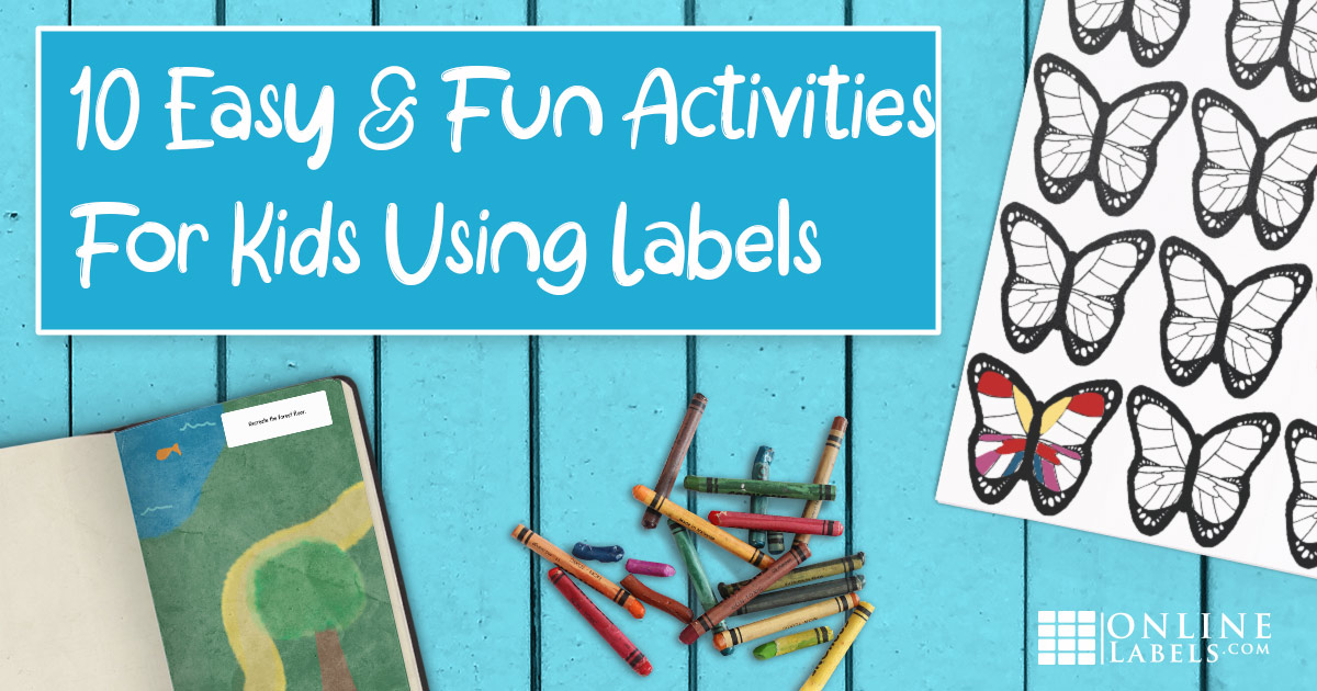 10 Kid-Friendly Activity Ideas For Summer  🌞