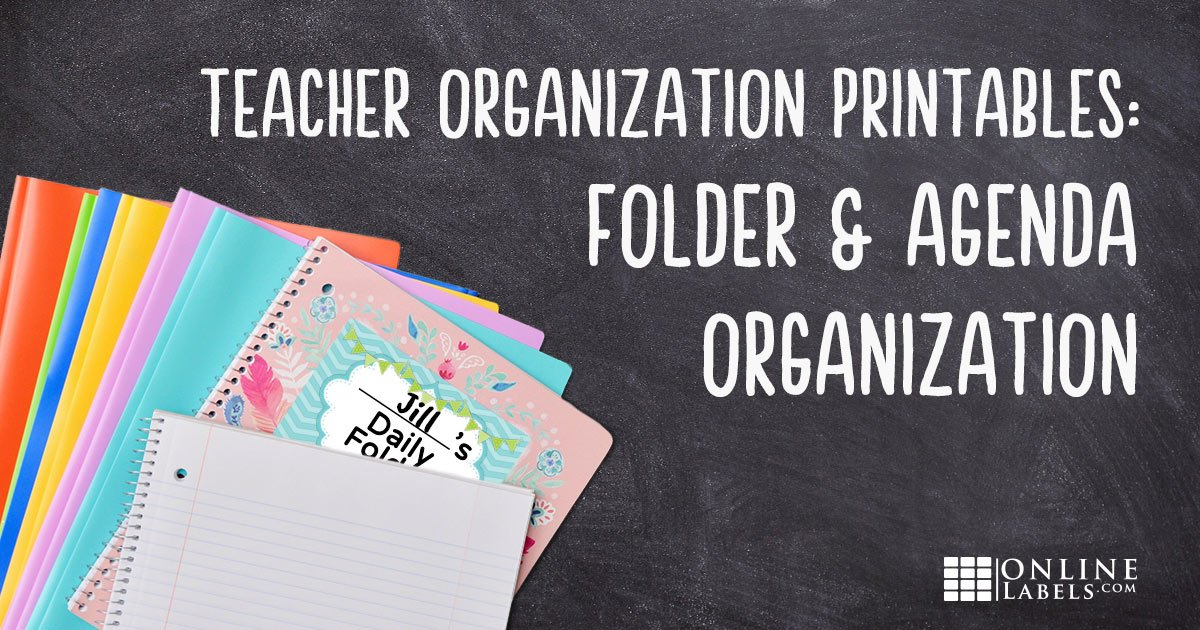 The Best Teacher Tricks [With Free Printables]
