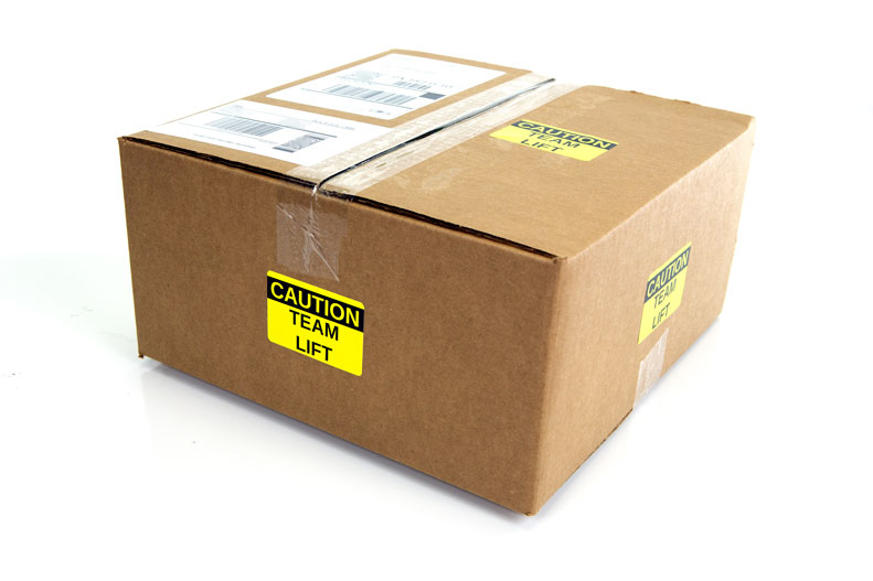 amazon fba packaging requirements