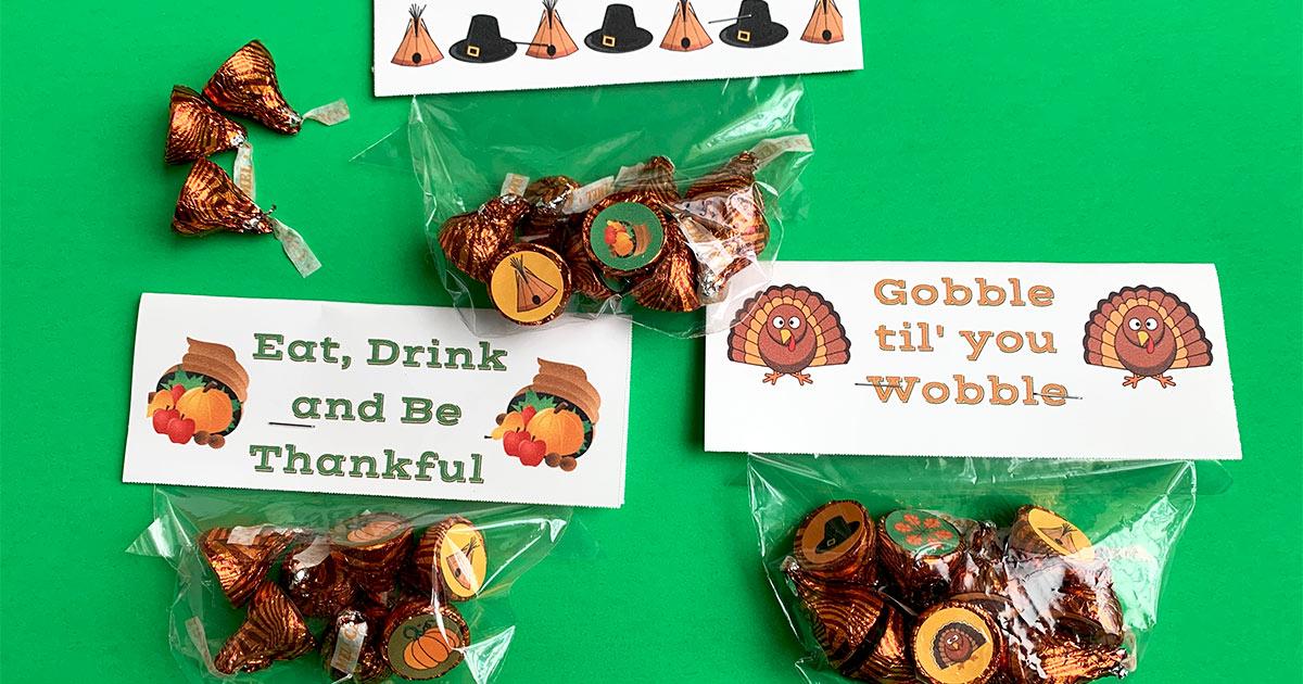 Thanksgiving treat bag final.