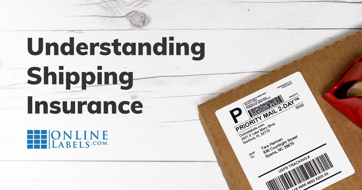 What Is Shipping Insurance And Does My Business Need It?
