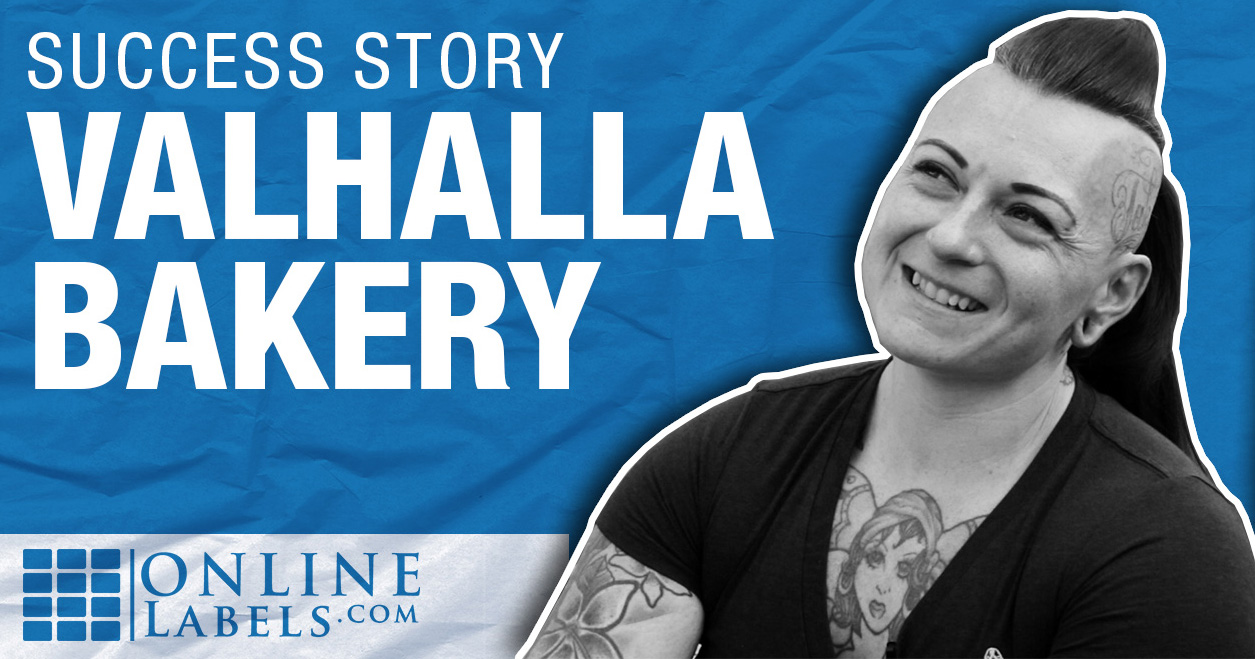 Building A Brand: A Look Into Valhalla Bakery's Growth & Strategy