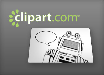 Extensive Clipart Library