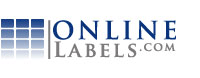 OnlineLabels.com - Home Page