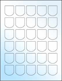 1 25 x 1 375 mini hand sanitizer labels with free templates