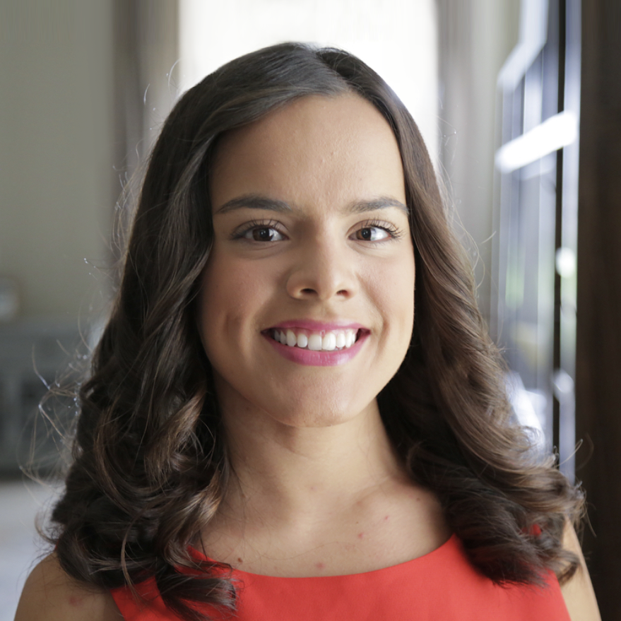 Profile profile image