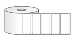 "Roll of 2.4375"" x 1"" Labels"