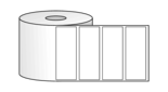 "Roll of 2.58"" x 1"" Labels"