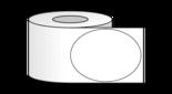 "RL2939 3"" x 4"" Oval"
