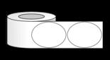 "RL2940 3"" x 4"" Oval"