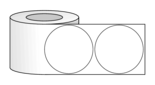 "RL2946 4"" Circle"
