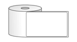 "Roll of 3"" x 5""  Thermal  labels"