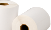 Create a custom roll label configuration today!