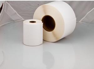 Roll sample image