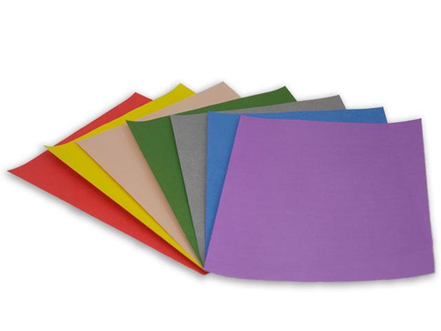 True Color Labels - Sizes and Configurations - Online Labels, Inc.