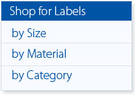 Shop for Labels