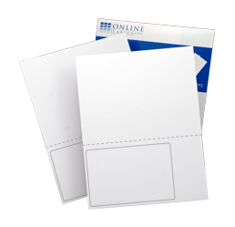 Now offering Integrated Form labels